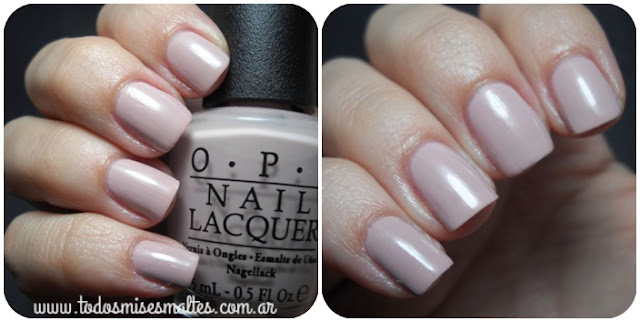my-very-first-knockwurst-opi