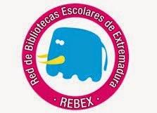 SOMOS DE REBEX