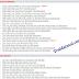 Tạo sitemap hay mục lục (Table Of Contents) cho Blogpost