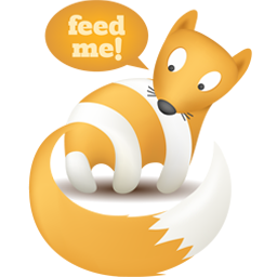 Siga-me FEED