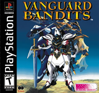 aminkom.blogspot.com - Free Download Games Vanguard Bandits