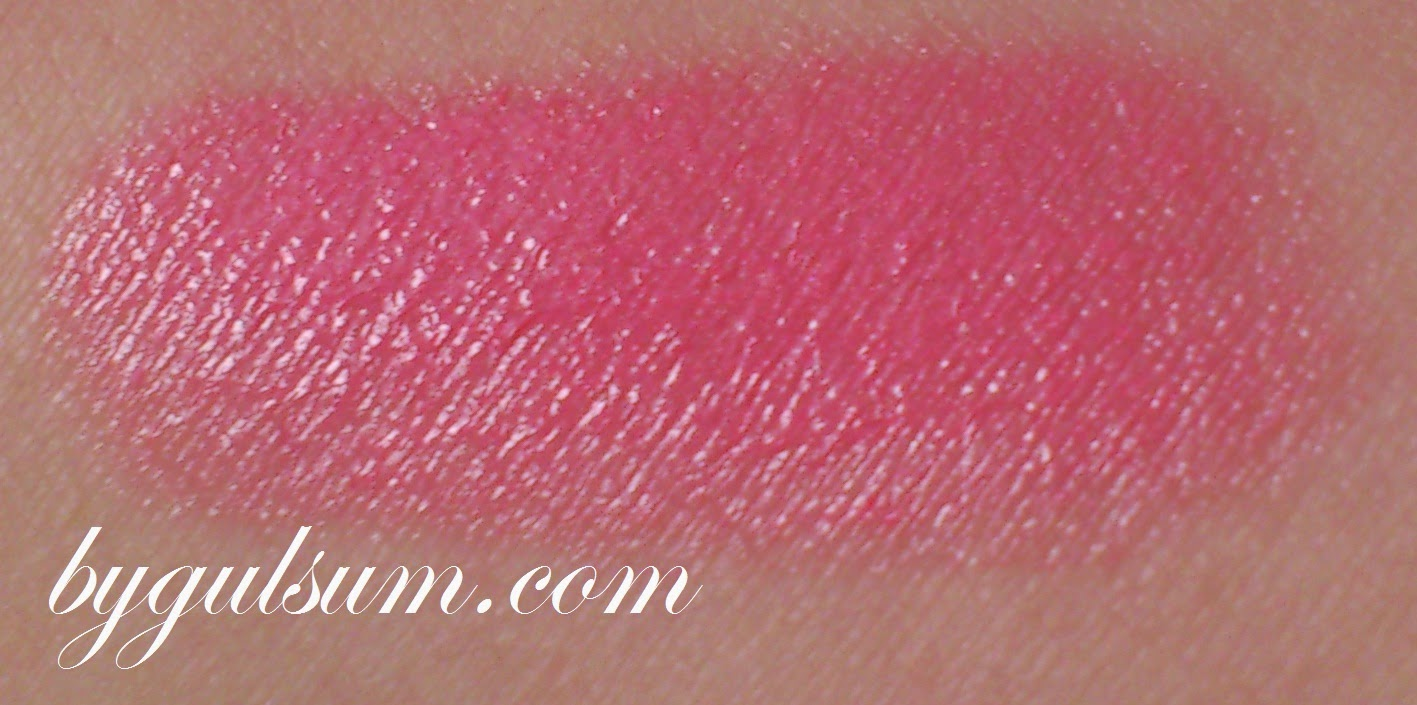 Revlon Strawberry Shortcake