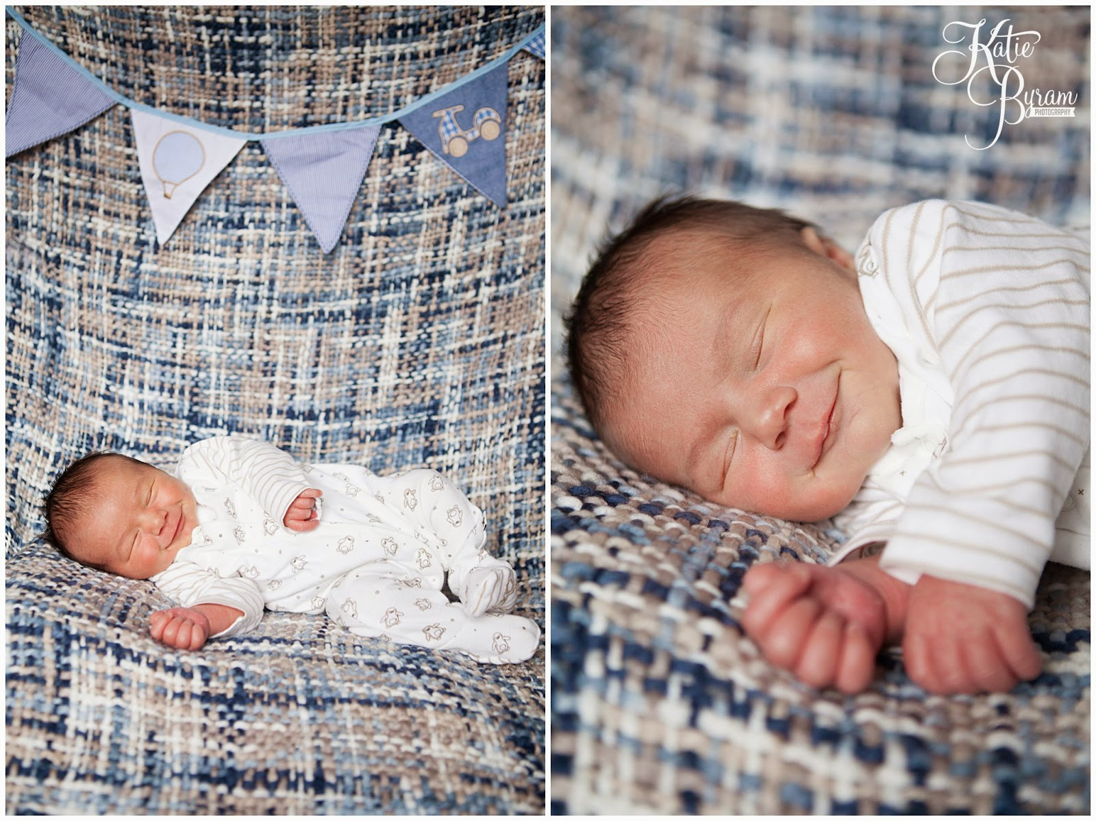 newborn photography, katie byram photography, baby photography, lifestyle photography, relaxed newborn photography