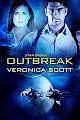 05-23-16  Star Cruise: Outbreak