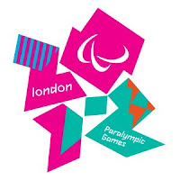 London Paralympic Games