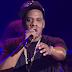 Jay-Z Tidal B-Sides Epic Concert: Part 1