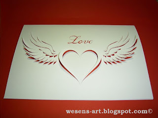 flying Heart 01     wesens-art.blogspot.com