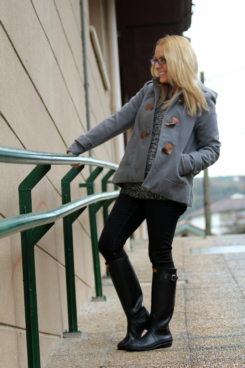 outfit_oscuro_lluvia