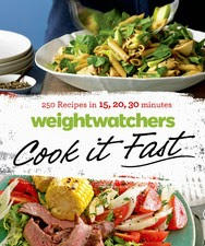 http://www.georgina.canlib.ca/uhtbin/cgisirsi/x/x/x//57/5?user_id=WEBSERVER&&searchdata1=weightwatchers+cook+it+fast&srchfield1=TI&searchoper1=AND&searchdata2=weight+watchers&srchfield2=AU