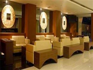 Hotel Murah Bandara Hasanuddin Makassar - Aswin Hotel