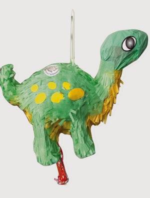 http://www.kidsfeestje.nl/piatas/pinatas/37103_art_234mod3340_piata-dinosaurus.html