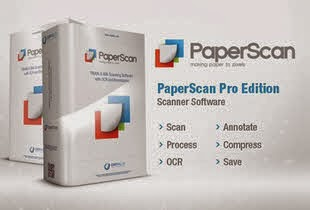 ORPALIS PaperScan Professional 2.0.7