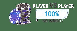 Tips Pemain Master Ketika Bermain Poker di CahayaQQ