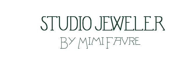 studio jeweler