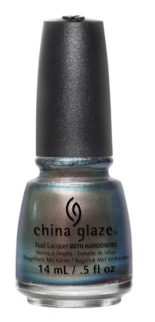 China-Glaze-Gone-Glamping