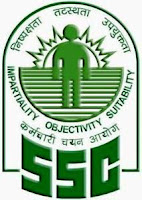 SSC CGL Tier-I Exam 2013 Results Online