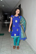 Vishnu Priya latest Glamorous Photo shoot-thumbnail-18