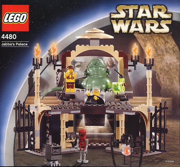 alle star wars lego star wars. Black Bedroom Furniture Sets. Home Design Ideas