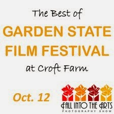 The Best of the Garden State Film Festival