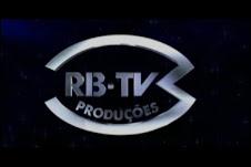 RB-TV