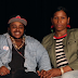 Watch These Couples Open Up About the Revolutionary Beauty of Black Trans Love