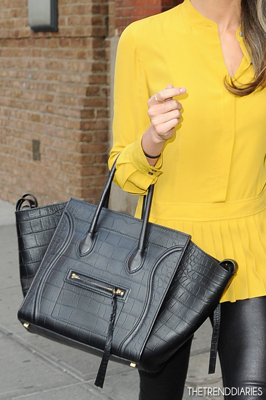buy celine nano bag - lilyaldridge_december32012_1.jpg