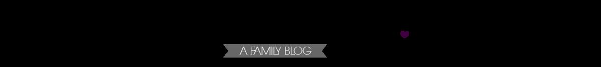 endless little faces (ELF: A Family Blog)