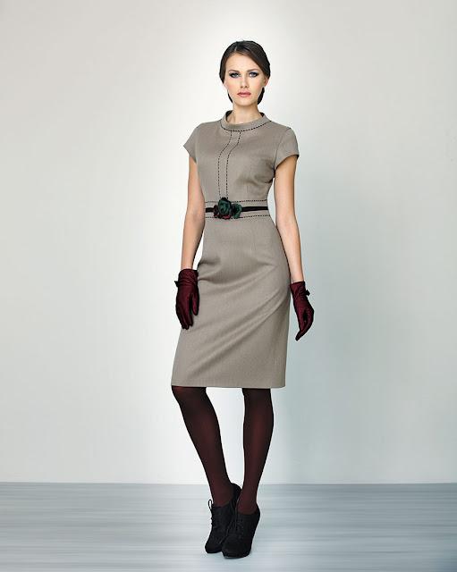 secil giyim sonbahar 24 SEÇİL TESETTUR GİYİM 2013 SONBAHAR KOLEKSİYONU