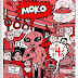 MOKO #4