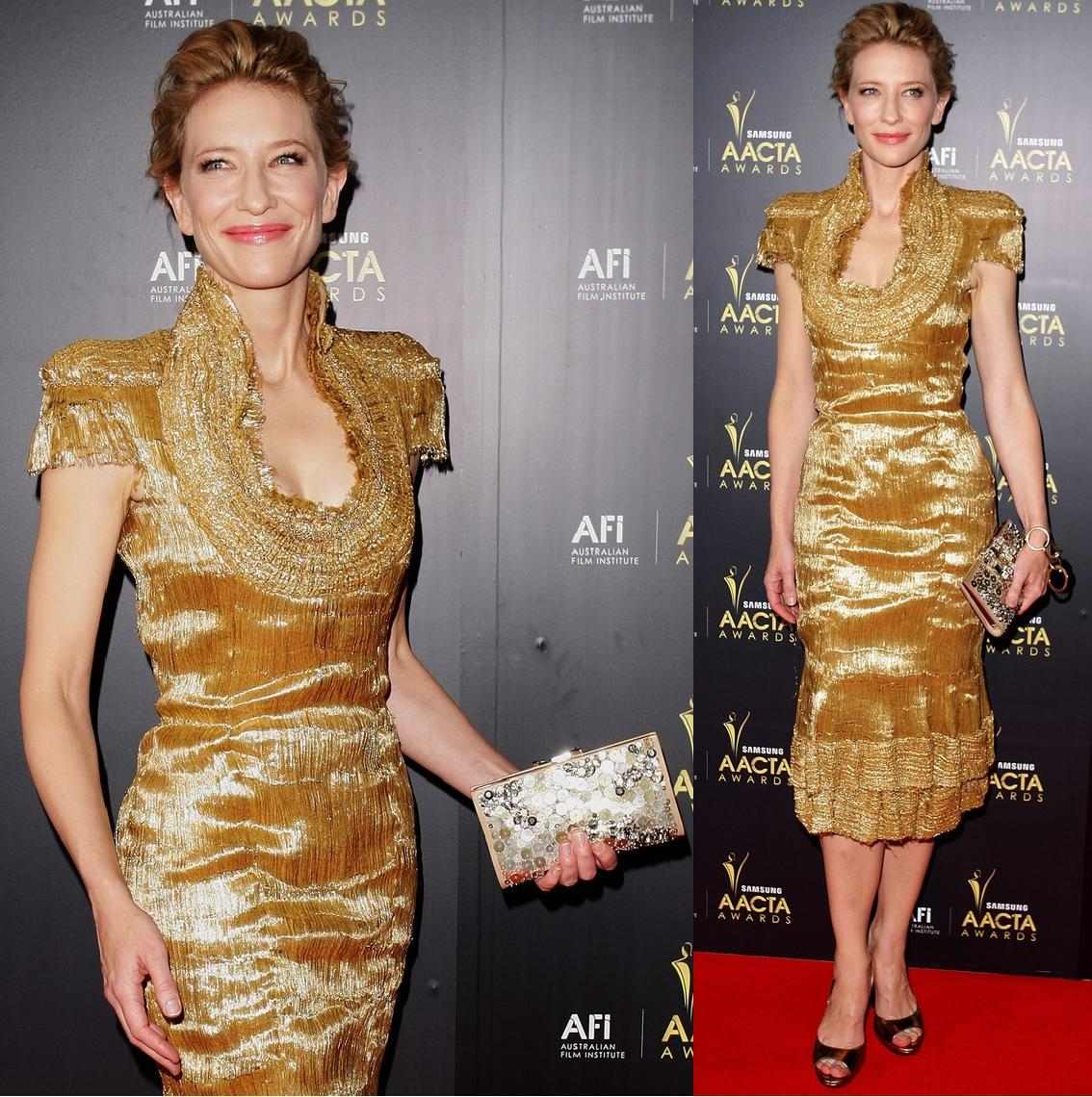 http://1.bp.blogspot.com/-ITPIuI1kugY/TygS9pfgZqI/AAAAAAAAEqI/wELLGx0y4h8/s1600/Cate+Blanchett+In+Alexander+McQueen+Spring+2012+-+AACTA+Awards.jpg