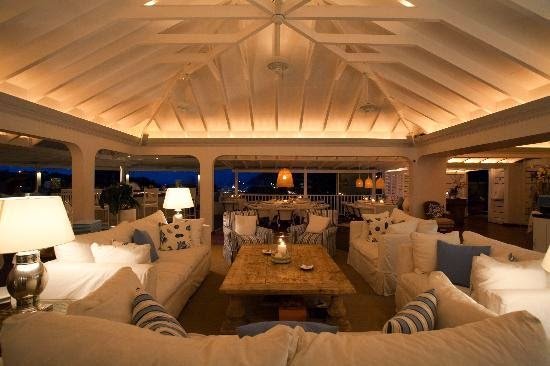 Bonito St. Barths, Ceviche, Live Music, Vacation, Cullinary, Delicious, Eat, Drink, Dine, Dance