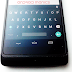 Teclado Android L Keyboard: O gostinho do Android 5.0
