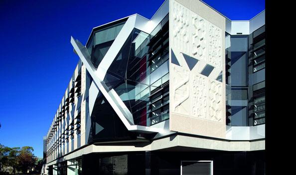 Analisis arquitectonico lyon arquitectura - Arquitectura lyon ...