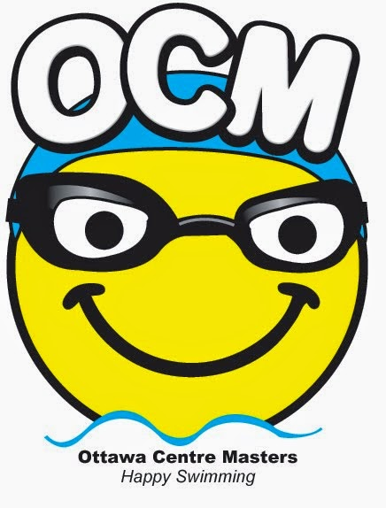 """Like"" us on Facebook for even more OCM news!"
