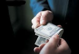 10 Negara Paling Korup di Dunia Tahun 2013