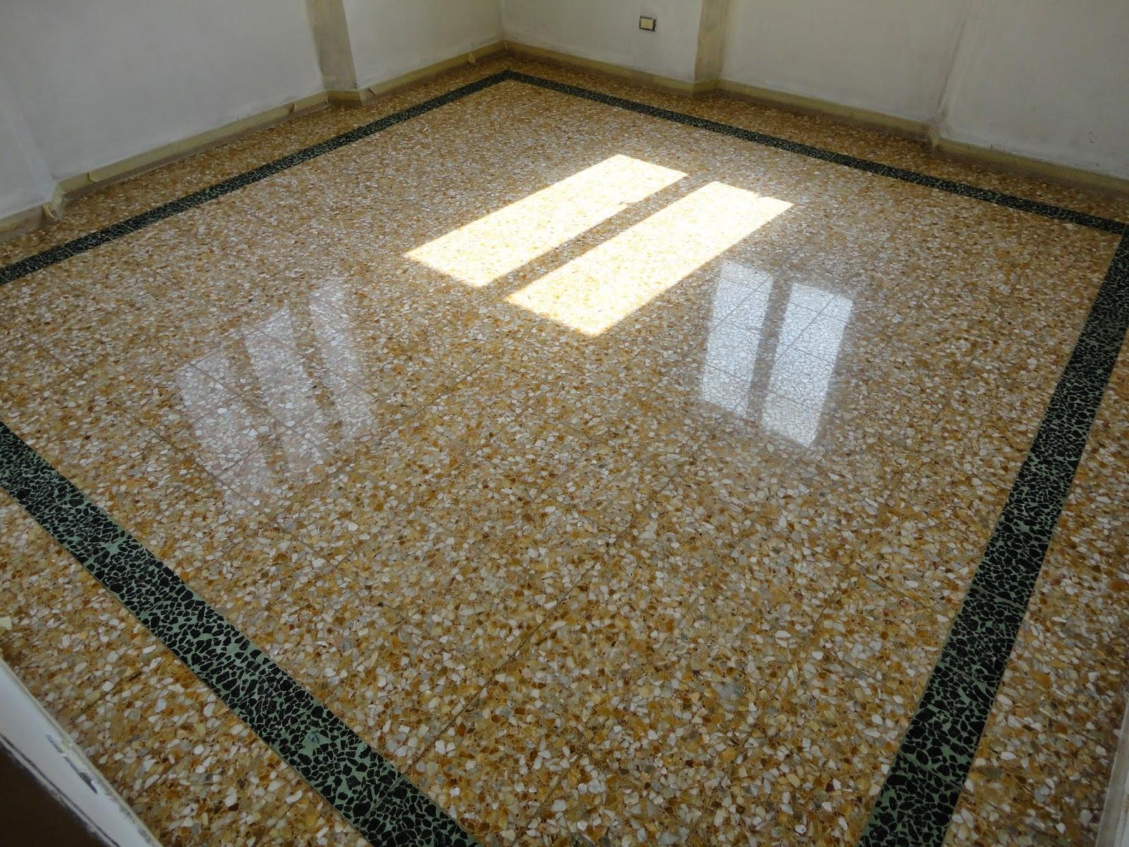 Piastrelle Di Cemento Colorato : Lucidatura pavimenti pisa: lucidatura pavimenti pisa