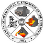 metallurgical engineer board exam result
