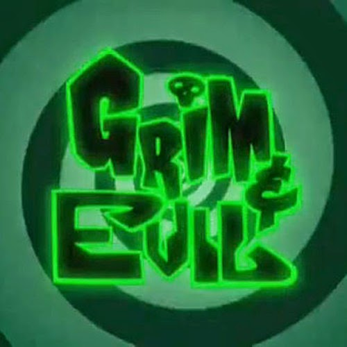 Tobias - Grim&Evil [Intro] | Ses Rêveries