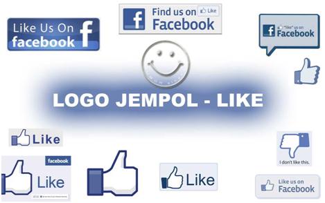 Cara Memperbanyak Like Pada Status Facebook