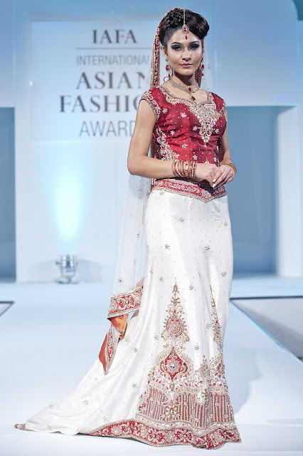 Asian fashion designers uk