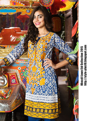 i15226b-khaadi-lawn-eid-collection-2015-two-piece