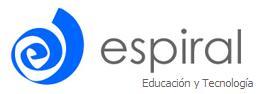 Asociación Espiral, Educación y Tecnología