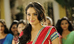 Andrea Jeremiah Photos from Tadakha Movie-thumbnail