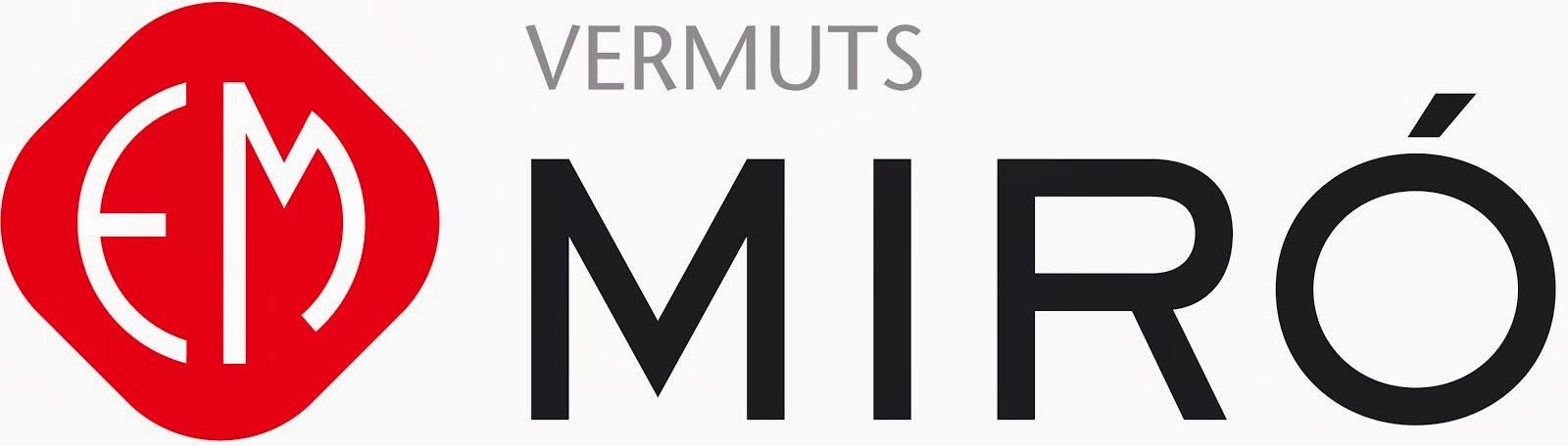 VERMUT MIRO