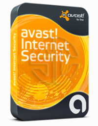 avast! Internet Security 7.0.1474 Full Activation