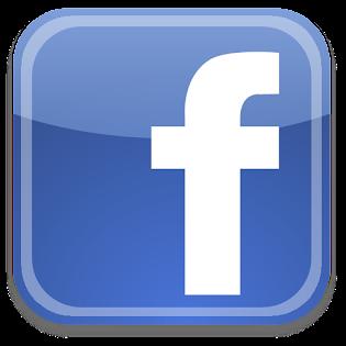 Page Facebook de l'AJPF consacrée à l'accès au droit