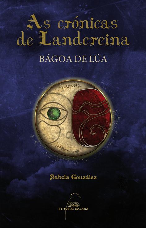 http://www.editorialgalaxia.es/catalogo/libro.php?id_libro=0011350001&orde=numero