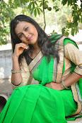Priyanka Naidu glamorous stills-thumbnail-12