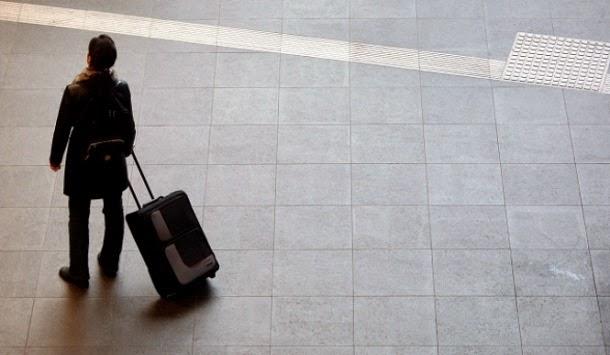 7 Fatos a considerar antes de mudar de cidade por um emprego