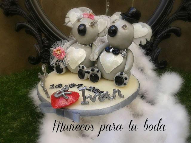 muñecos_especiales_para_boda,muñecos_de_tarta_novios